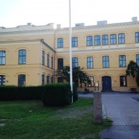 Fakulteten för Hälso- och Livsvetenskap, Linnéuniversitetet
