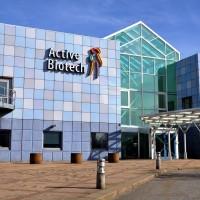 Active Biotech AB